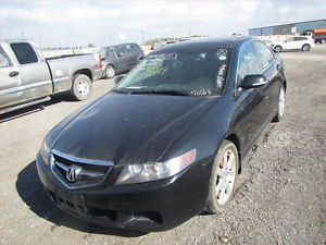 Used Acura Rdx Parts Montreal Used Acura Parts Montreal Used Acura - Acura tsx aftermarket parts