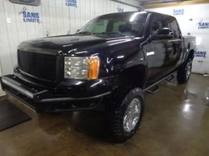 Used 2010 Gmc Truck Parts Montreal Used Gmc Parts Montreal Used Gmc Car Parts Montreal