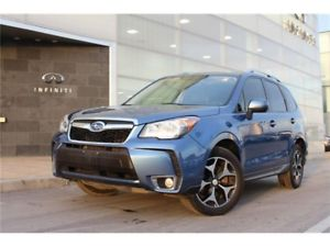 Used 2010 Subaru Forester Parts Montreal Used Subaru Parts Montreal Used Subaru Car Parts Montreal