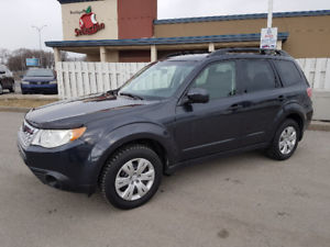 Used 2011 Subaru Forester Parts Montreal Used Subaru Parts Montreal Used Subaru Car Parts Montreal