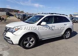 Used Acura Mdx Parts Montreal Used Acura Parts Montreal Used - Acura mdx 2018 parts