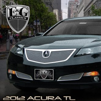 Used Acura Mdx Parts Montreal Used Acura Parts Montreal Used - Acura tl aftermarket parts