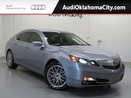 Used 2012 Acura Tl Parts Montreal Used Acura Parts Montreal Used Acura Car Parts Montreal