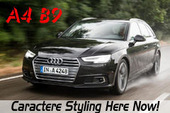 Used 2012 Audi A4 Parts Montreal Used Audi Parts Montreal Used Audi Car Parts Montreal