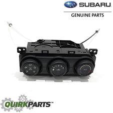Used 2012 Subaru Impreza Oem Parts Montreal Used Subaru Parts Montreal Used Subaru Car Parts Montreal