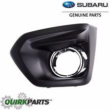 Used 2012 Subaru Parts Montreal Used Subaru Parts Montreal Used Subaru Car Parts Montreal