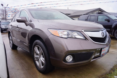 Used 2013 Acura Rdx Parts Montreal Used Acura Parts Montreal Used Acura Car Parts Montreal