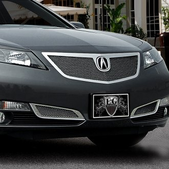 Used Acura Tl Aftermarket Parts Montreal Used Acura Parts - Acura car parts
