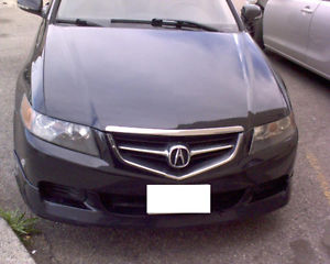 Used 2013 Acura Tsx Aftermarket Parts Montreal Used Acura Parts Montreal Used Acura Car Parts Montreal