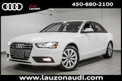 Used 2013 Audi A4 Parts Montreal Used Audi Parts Montreal Used Audi Car Parts Montreal