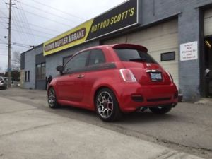 Used 2013 Fiat 500 Parts Montreal Used Fiat Parts Montreal Used Fiat Car Parts Montreal
