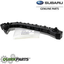 Used 2013 Subaru Oem Parts Montreal Used Subaru Parts Montreal Used Subaru Car Parts Montreal