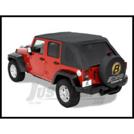 Used 2014 Jeep Wrangler Aftermarket Parts Montreal