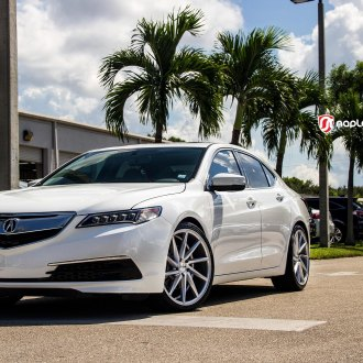 Used Acura Tlx Aftermarket Parts Montreal Used Acura Parts - Acura tl aftermarket parts