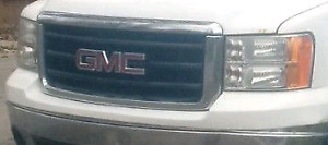 Used 2015 Gmc Sierra Oem Parts Montreal Used Gmc Parts Montreal Used Gmc Car Parts Montreal
