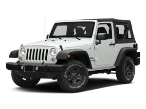 Used 2015 Jeep Wrangler Parts And Accessories Montreal Used Jeep Parts Montreal Used Jeep Car Parts Montreal