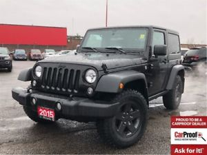 Used Jeep Wrangler Parts >> Used 2015 Jeep Wrangler Parts Montreal Used Jeep Parts Montreal Used