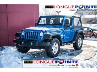 Used Jeep Wrangler Parts >> Used 2015 Jeep Wrangler Unlimited Parts Montreal Used Jeep Parts