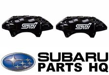 Used 2015 Subaru Parts Montreal Used Subaru Parts Montreal Used Subaru Car Parts Montreal