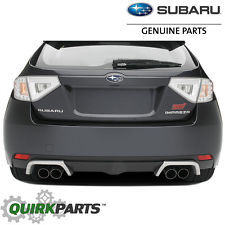 Used 2015 Subaru Wrx Oem Parts Montreal Used Subaru Parts Montreal Used Subaru Car Parts Montreal