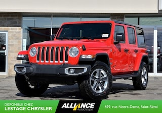 Used 2016 Jeep Rubicon Parts Montreal Used Jeep Parts Montreal Used Jeep Car Parts Montreal