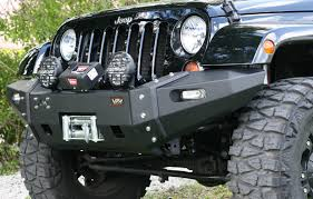 Used 2016 Jeep Wrangler Rubicon Parts Montreal Used Jeep Parts Montreal Used Jeep Car Parts Montreal