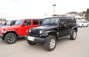Used 2016 Jeep Wrangler Sport Parts Montreal Used Jeep Parts Montreal Used Jeep Car Parts Montreal