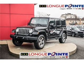 Used 2016 Jeep Wrangler Unlimited Parts And Accessories Montreal Used Jeep Parts Montreal Used Jeep Car Parts Montreal