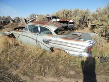 Used 56 Buick Parts Montreal Used Buick Parts Montreal Used Buick Car Parts Montreal