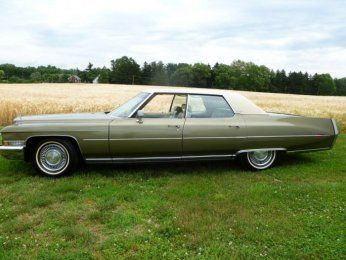 Used 72 Cadillac Coupe Deville Parts Montreal Used Cadillac Parts Montreal Used Cadillac Car Parts Montreal