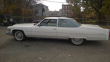 Used 79 Cadillac Coupe Deville Parts Montreal Used Cadillac Parts Montreal Used Cadillac Car Parts Montreal