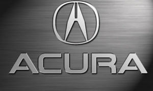 Used Acura Express Parts Montreal Used Acura Parts Montreal Used - Acura express parts