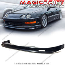 Used Acura Integra Body Parts Montreal Used Acura Parts Montreal - Used acura integra parts