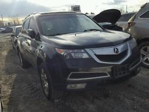 Used Acura Mdx Auto Parts Montreal Used Acura Parts Montreal Used Acura Car Parts Montreal