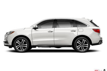 Used Acura Mdx Parts And Accessories Montreal Used Acura Parts Montreal Used Acura Car Parts Montreal