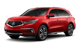 Used Acura Mdx Performance Parts Montreal Used Acura Parts Montreal Used Acura Car Parts Montreal