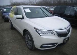 Used Acura Mdx Spare Parts Montreal Used Acura Parts Montreal Used Acura Car Parts Montreal