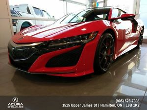 Used Acura Nsx Parts And Accessories Montreal Used Acura Parts - Acura nsx parts