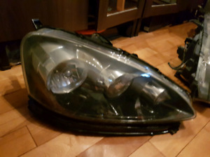 Used Acura Parts Club Montreal Used Acura Parts Montreal Used Acura Car Parts Montreal