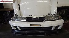 Used Acura Parts Direct Montreal Used Acura Parts Montreal Used Acura Car Parts Montreal