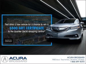 Used Acura Parts Usa Montreal Used Acura Parts Montreal Used Acura Car Parts Montreal