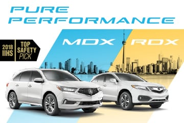 Used Acura Performance Parts Montreal Used Acura Parts Montreal Used Acura Car Parts Montreal