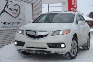 Used Acura Rdx Parts For Sale Montreal Used Acura Parts Montreal - Acura rdx parts