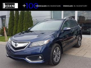 Used Acura Rdx Replacement Parts Montreal Used Acura Parts Montreal Used Acura Car Parts Montreal