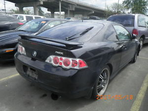 Used Acura Rsx Car Parts Montreal Used Acura Parts Montreal Used Acura Car Parts Montreal