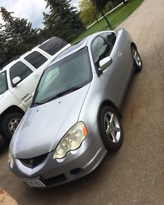 Used Acura Rsx Parts Canada Montreal Used Acura Parts Montreal Used - Acura rsx car parts