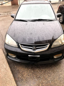 Used Acura Spare Parts Montreal Used Acura Parts Montreal Used Acura Car Parts Montreal