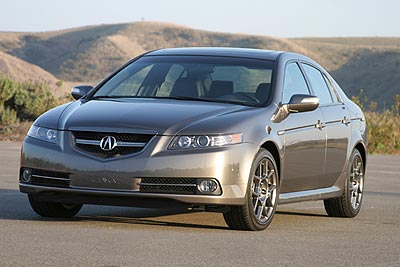 Used Acura Tl Aftermarket Parts Montreal Used Acura Parts Montreal Used Acura Car Parts Montreal