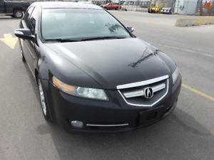 Used Acura Tl Dealer Parts Montreal Used Acura Parts Montreal Used - Acura parts dealer