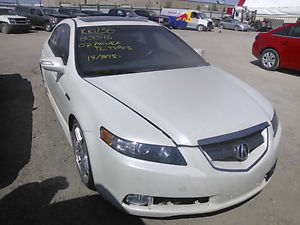 Used Acura Tl Parts For Sale Montreal Used Acura Parts Montreal Used Acura Car Parts Montreal